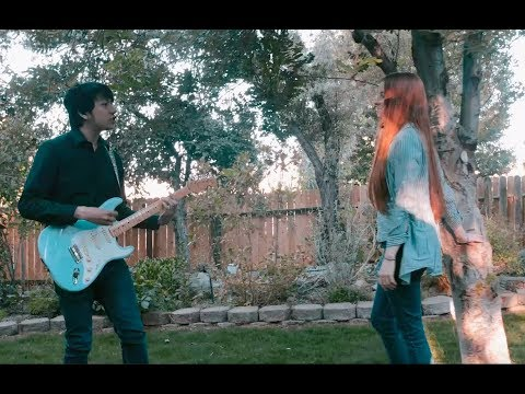 """Nick Eng - """"The One For You Is Me"""" (Official Music Video)"""