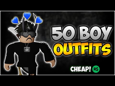 Roblox Girl Birthday Party Roblox Generator 32 Top 75 Coolest Roblox Outfits Youtube