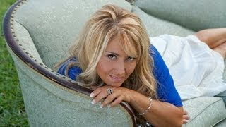 Lisa Matassa - Somebody's Baby (Official Video)