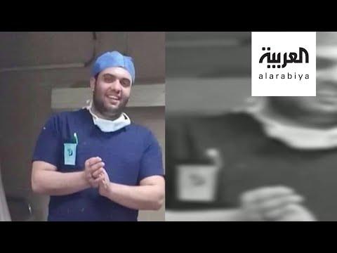 صباح العربية | كورونا يهدد الفنون والعاملين فيها  - 10:57-2020 / 8 / 3