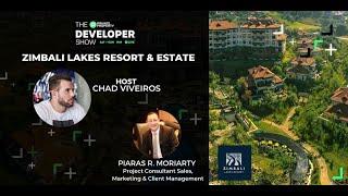 Zimbali Resort Development | The Developer's Show | Private Property
