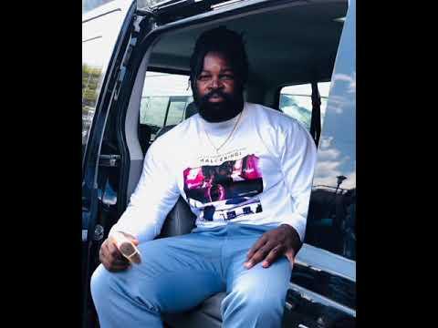 Big Zulu Imali Eningi Lyrics Ft Rick Ricky Youtube