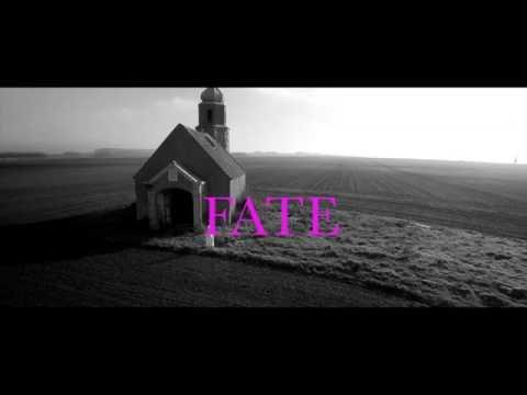 Noemie Merlant - Fate - Trailer