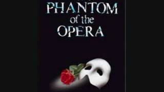 Phantom of the Opera Overture