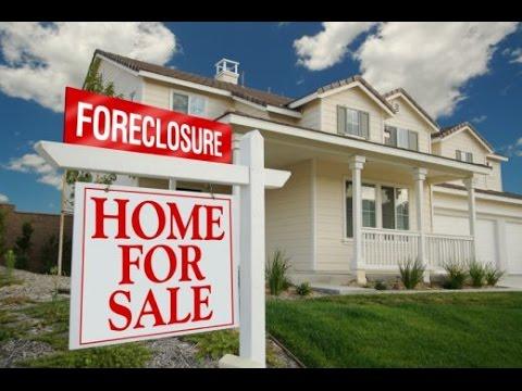 Crashing Australian Economy will create the next Property bubble bursting