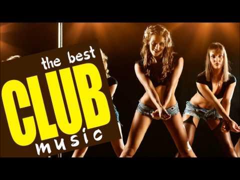 Клубная музыка скачать mp3 BALTIMORE CLUB MUSIC BACK IT UP