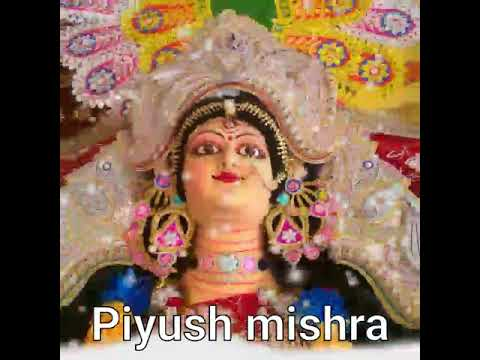 पड़री के मेला dj Mix song (piyush mishra)