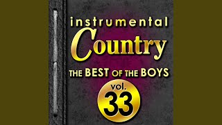 A Country Boy Can Survive (Instrumental Version)
