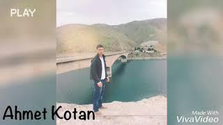 Ahmet Kotan