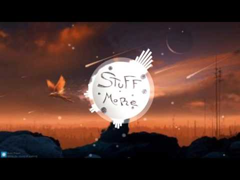 Illenium & Kerli - Sound Of Walking Away (Stuffmore Remix)