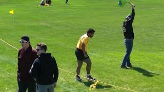 Schoolhouse Rugby Club vs Northside - Second half 4-21-18