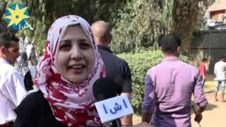 بالفيديو: انطلاق مهرجان الخيول العربية الأصيلة بمشاركة 360 جوادا عربيا أصيل