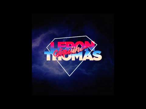 Leron Thomas - Don't You Know