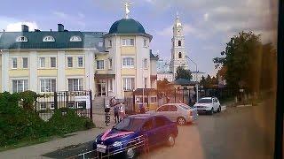 видео Количество жителей Чебоксары численность населения. Фото и карты.