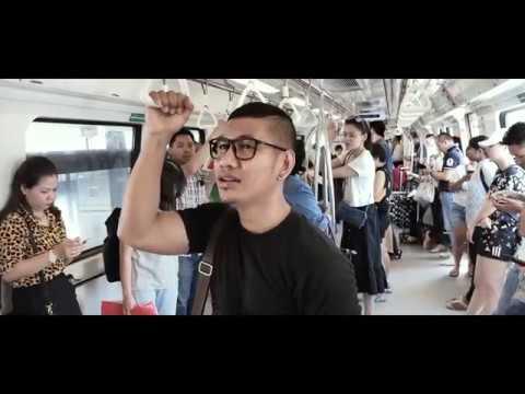 Free Download Guyonwaton - Korban Janji  Versi Bahasa Indonesia Cover By Tommy Boly Mp3 dan Mp4