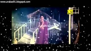 Bangla movie song