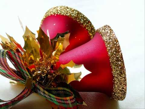 Jingle Bell Rock - Bobby Sherman