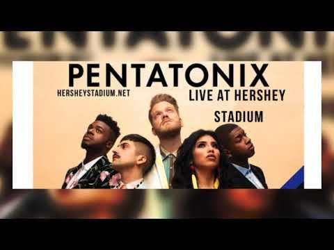hershey park stadium | hersheystadium.net | Contact number- 717 534-3911