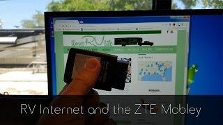 Video RV Internet and the ZTE Mobley download MP3, 3GP, MP4, WEBM, AVI, FLV Desember 2017