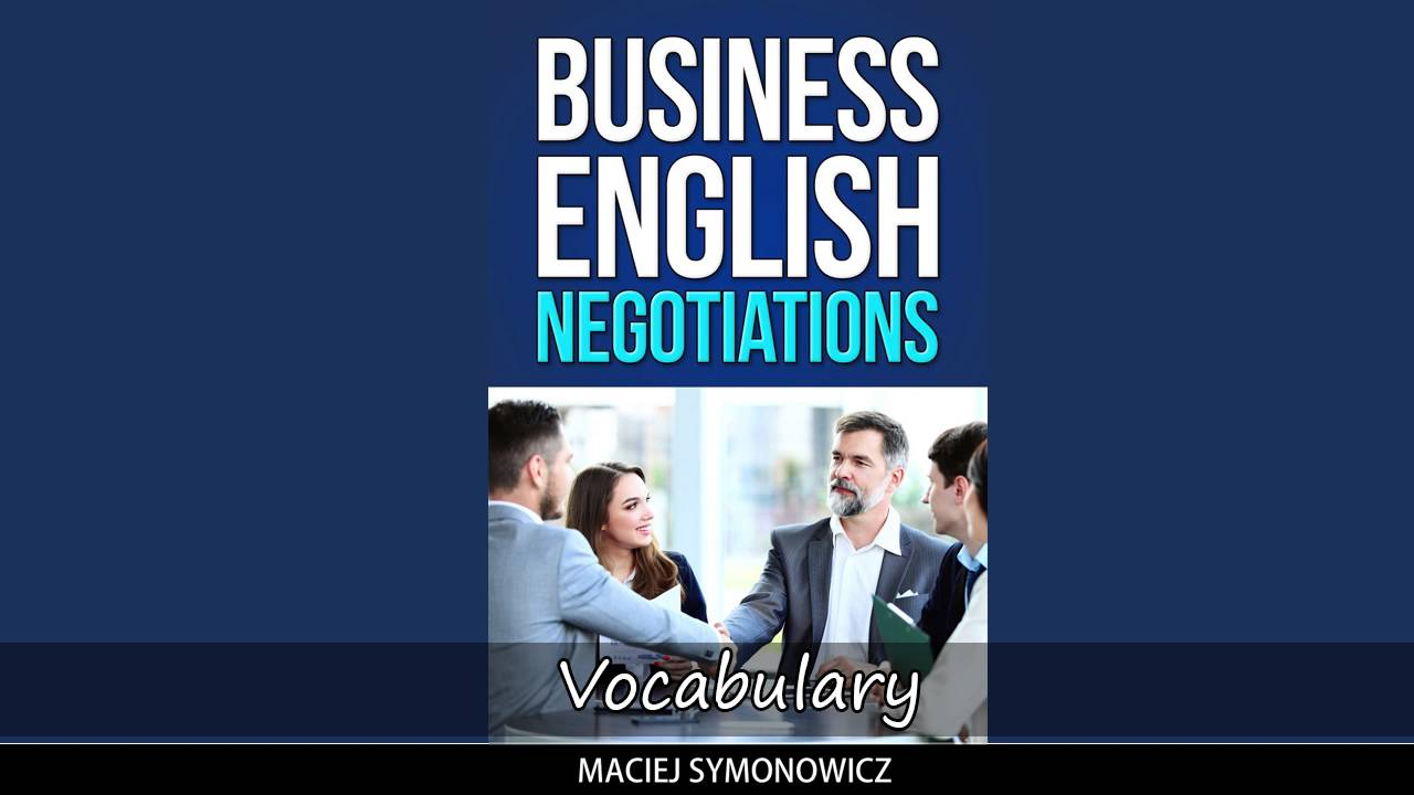 business english Welcome thank you for visiting businessenglishcom we specialise in providing focused and effective lessons in business english to.