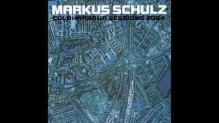 Markus Schulz - Coldharbour Sessions 2004 part 1
