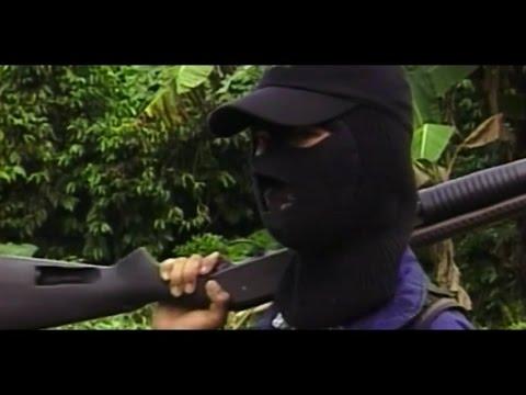 Download Captive Season 1 Episode 4 American Missionaries, Philippines