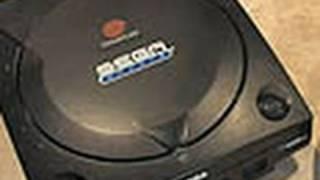 Classic Game Room - SEGA SPORTS DREAMCAST review