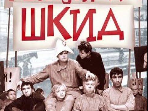 А. Кавалеров - По приютам я с детства скитался