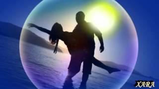 Repeat youtube video ΜΕΛΙΝΑ ΑΣΛΑΝΙΔΟΥ  ☆╮✩ Καλοκαίρι αγκαλιά μου  ☆╮✩New Song 2013