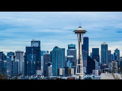 A study on Seattle