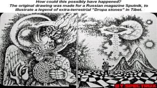 Ooparts,Objetos Fuera De Su Tiempo | Parte 2