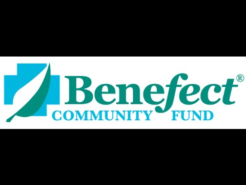 The Benefect Community Fund