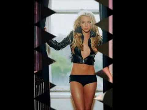 Britney spears WOMANIZER lyrics en español