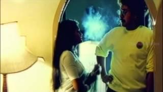 Vasantham Tamil Movie Songs - Vasanthame Song - Rehman, Nirosha, Radha