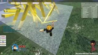 How to beat Standard run is Super Checkpoint Roblox