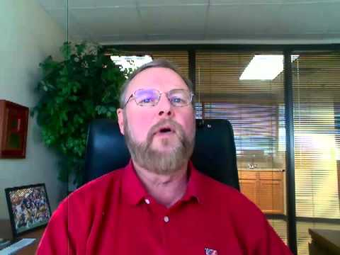 JAVA & WebSphere Applications Developer