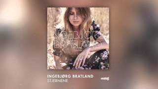 Ingebjørg Bratland - Stjernene
