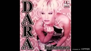 Dara Bubamara - Kraj sezone - (Audio 1997)