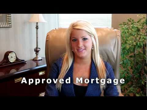 how-to-apply-for-a-mortgage-online-and-locations-at-approved-mortgage-(part-4-of-6)
