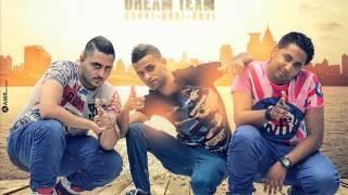 شبح الليالى و مهرجان الناس الحلوة 2014