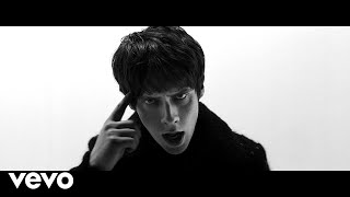 Jake Bugg - All I Need (Official Video)