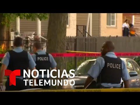 7 cajas y el enigmatico cine paraguayoиз YouTube · Длительность: 13 мин18 с