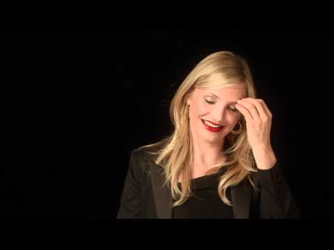 Cameron Diaz Talks About Lucy Punch's Character  Bad Teacher
