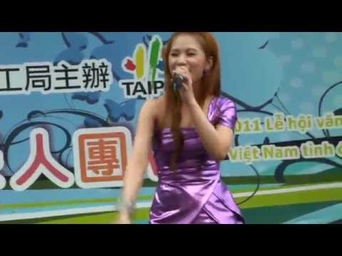 Lương Bích Hữu 梁碧好 in Taiwan (2011) | Part 2/2