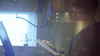 Download lagu 'Don't Call Me' Recording Behind | Behind the SHINee