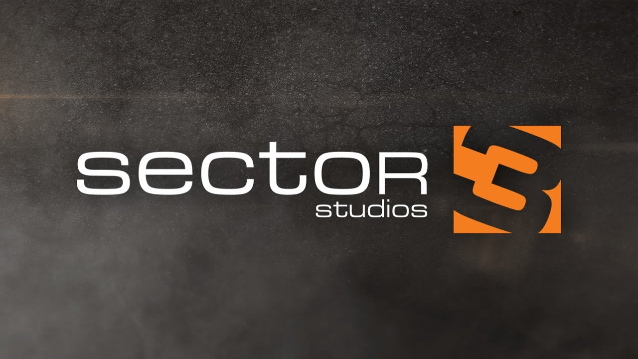 """Résultat de recherche d'images pour """"Sector3 Studios"""""""