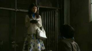 Repeat youtube video Japanese Hitwoman strangle