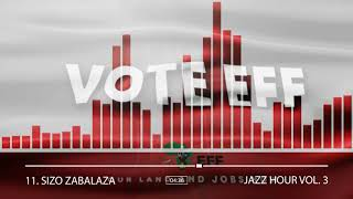 vuclip EFF Album: 11. SIZO ZABALAZA