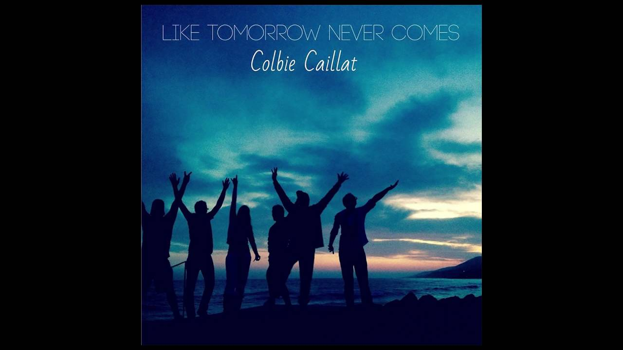 COLBIE CAILLAT BOTTLE DOWNLOAD GRÁTIS MUSICA MIDNIGHT