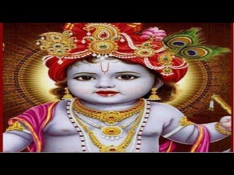 Ve Main Vekh Leya by Bhaiya Krishan Das [Full Song] I Manmohan Tujhe Rijhaun